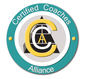 Certified Coaches Alliance