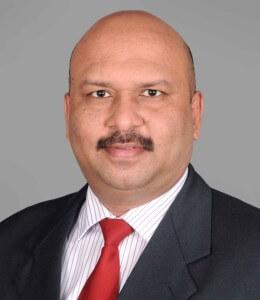 Milind Jadhav - Certified Life Coach