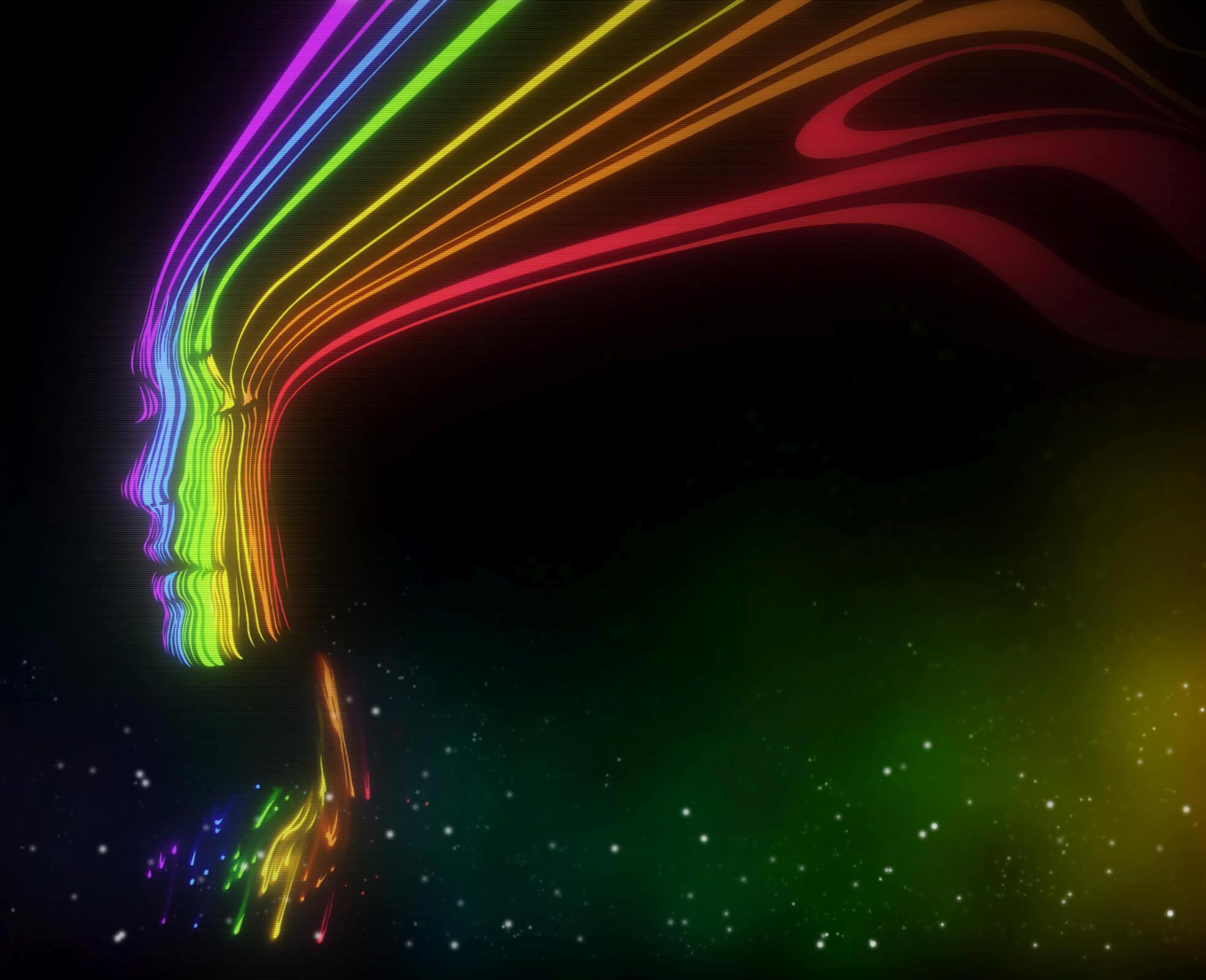 Inspirational Stories Creation Colourmind
